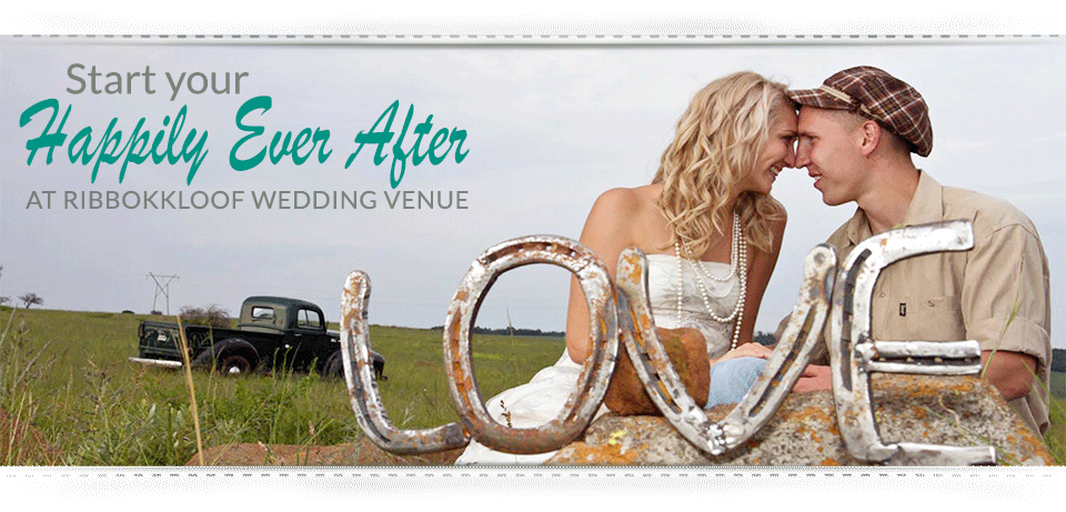 ribbokkloof_slider_wedding_2